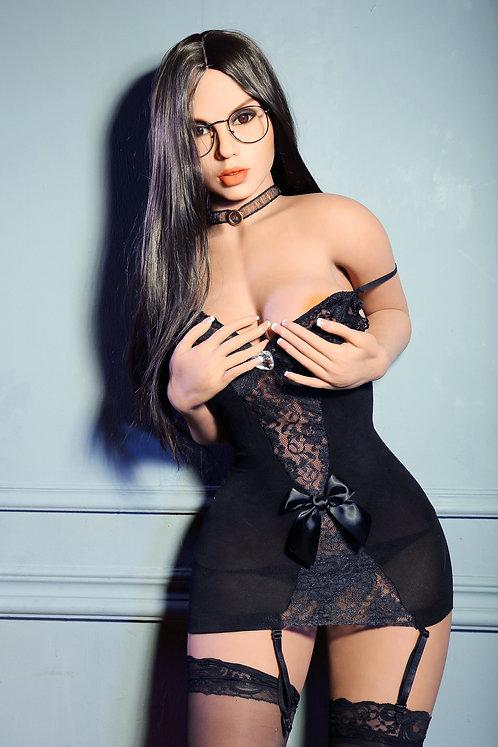 Gina 165cm