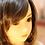 Thumbnail: Melisa 125cm