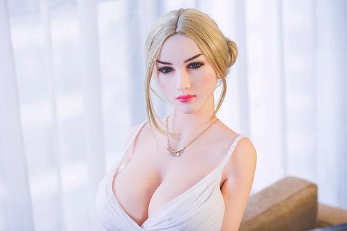 Natasha 163cm
