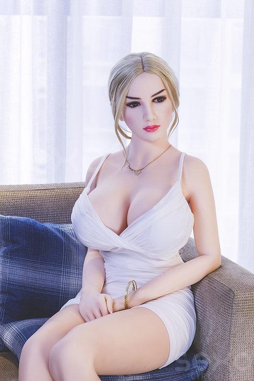 Natasha 165cm