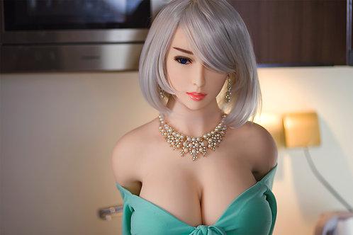 Hanna 170cm