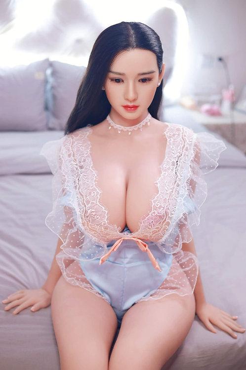 Lily 164cm