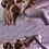 Thumbnail: Juliana 100cm