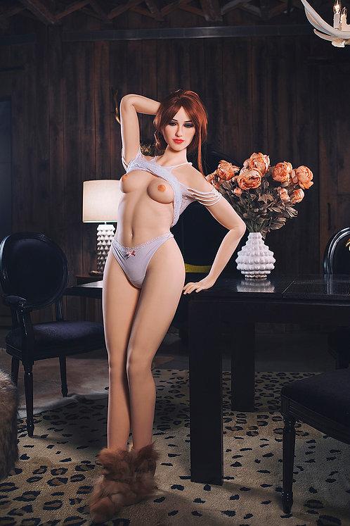 Penelope 160cm