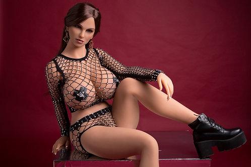 Laura 170cm