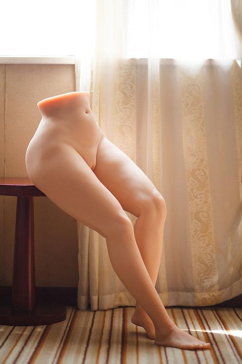 Body & Leg 160cm