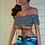 Thumbnail: Xiomara 158cm