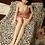 Thumbnail: Angie 125cm