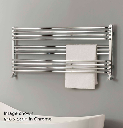 BDO Poll Towel Rail 460 x 1200 (2016 BTU's)