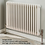 Thumbnail: Ancona 3 Column 600 x 789 (3485 BTU's) 17 Sections with Wall Brackets