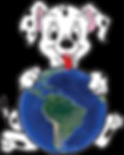 Mundo com Patas Pet Shop