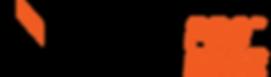 neogearpro logo