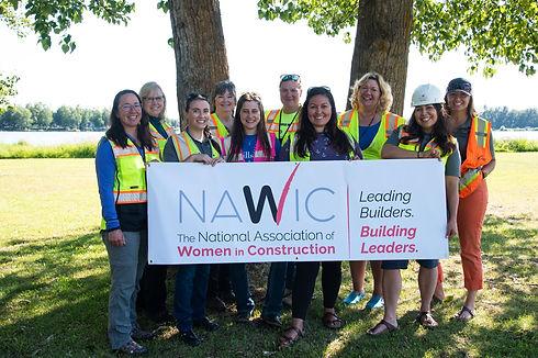 NAWIC summer BBQ group photo.jpg