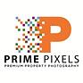 Prime Pixels Real Estate Photography Brisbane