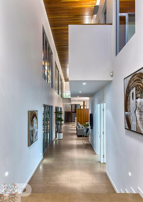 Real Estate Photographer Brisbane