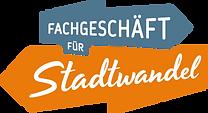 FGS_Logo.png