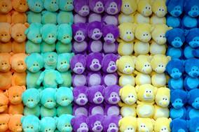 amusement-background-carnival-220137.jpg