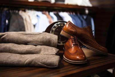 classic-close-up-clothes-298864.jpg