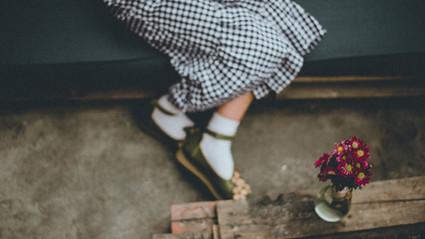 child-daylight-fashion-991683 (1).jpg