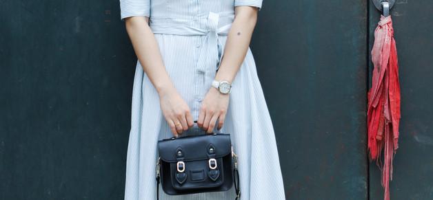 accessories-bag-dress-1204463.jpg