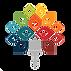 Art House Logo Solo.png
