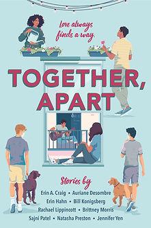 Together Apart final cover.jpg