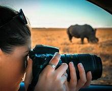 Lilongwe wildlife centre_edited.jpg