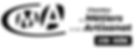 site-v-noir.png