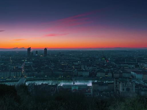 International Battery Recycling Conference 2019, Lyon, France.