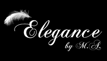 Elegance by M.A. - Producteur de Spectacles