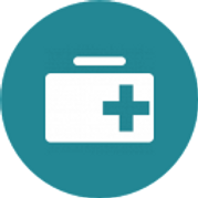 First-Aid-Kit-02-128.png