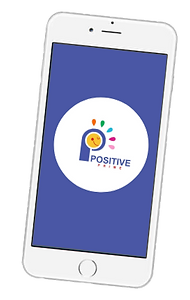 positive-prime-cellphon-51.png