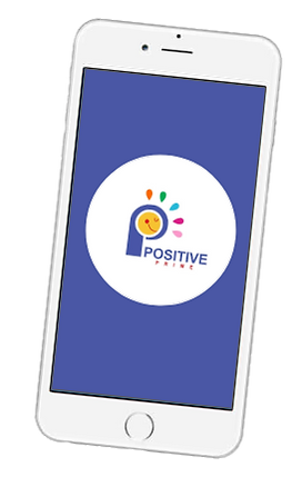 positive-prime-cellphon-51.png