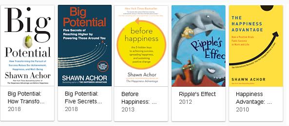 Shawn-achor-books.png