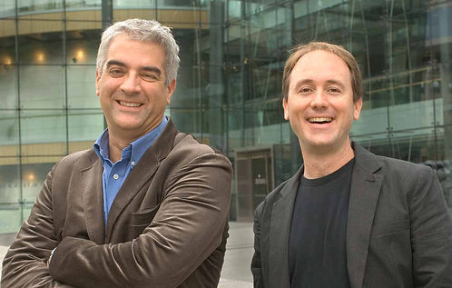 Fowler-and-Christakis-min.jpg