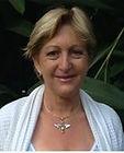Rita Stewart.jpeg