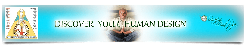 Human Design section banner (1).png