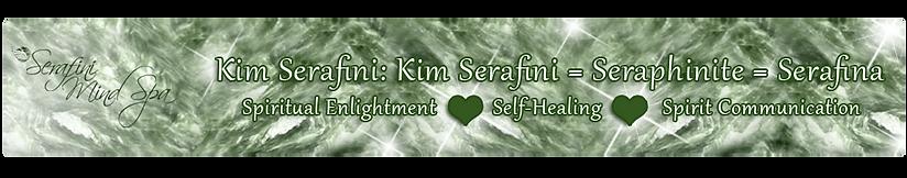 Kim-Serafini-Kim-Serafini--Seraphinite--