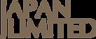 christian bauer japan limited logo.png