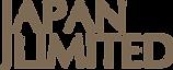 japan limited logo_cs.png