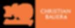 140_Logo_outline_2020.png