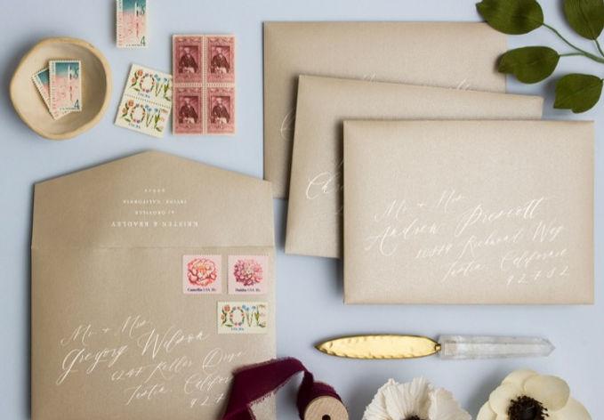 Envelopes%20w%20stamps_edited.jpg