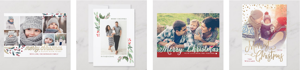 holiday card banner.png