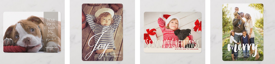 xmas photocards kp5.png