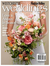 HV Wedding Mag cover.png