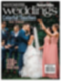 HV Wedding Mag cover2.png