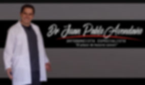 Dr Juan Pablo Avendaño ortodoncista, ortodoncia costa rica, dentista Costa Rica