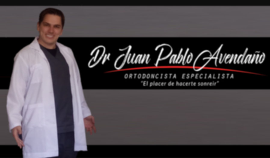 Costa Rica- ortodoncia Costa Rica , Dentista Costa Rica ortocentro, ortocentro dental natural, ortodoncia san jose