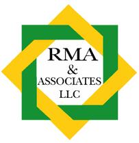 RMA Law Firm