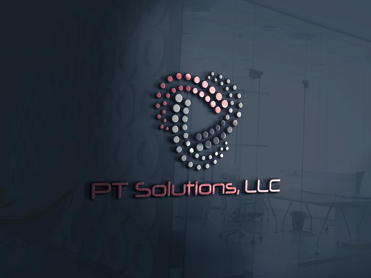 3d glass window logo mockup (2).png
